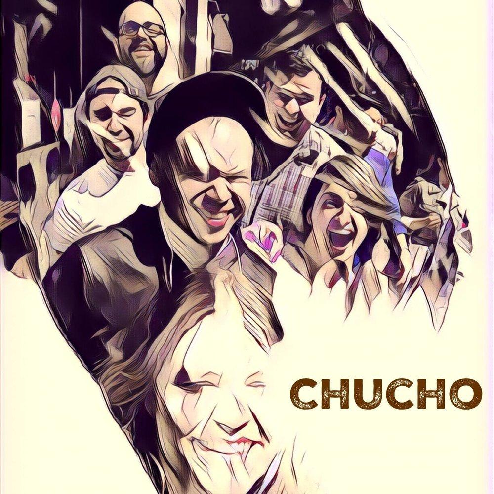 CHUCHO (NYC)