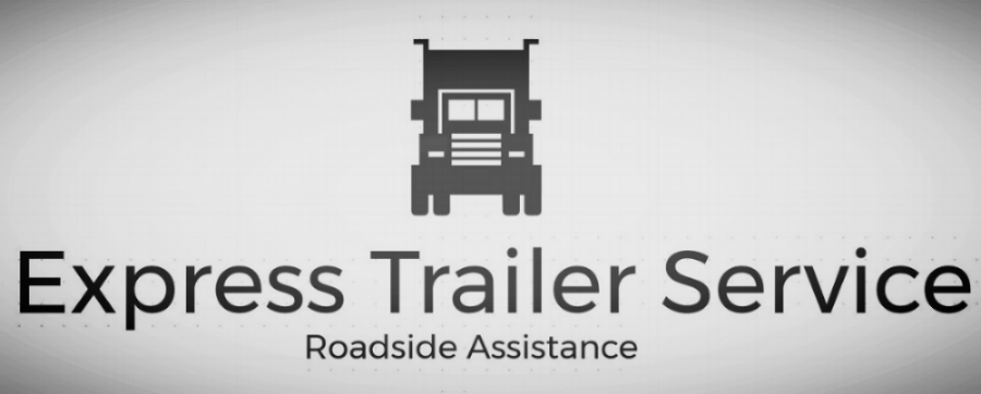 EXPRESS TRAILER SERVICES