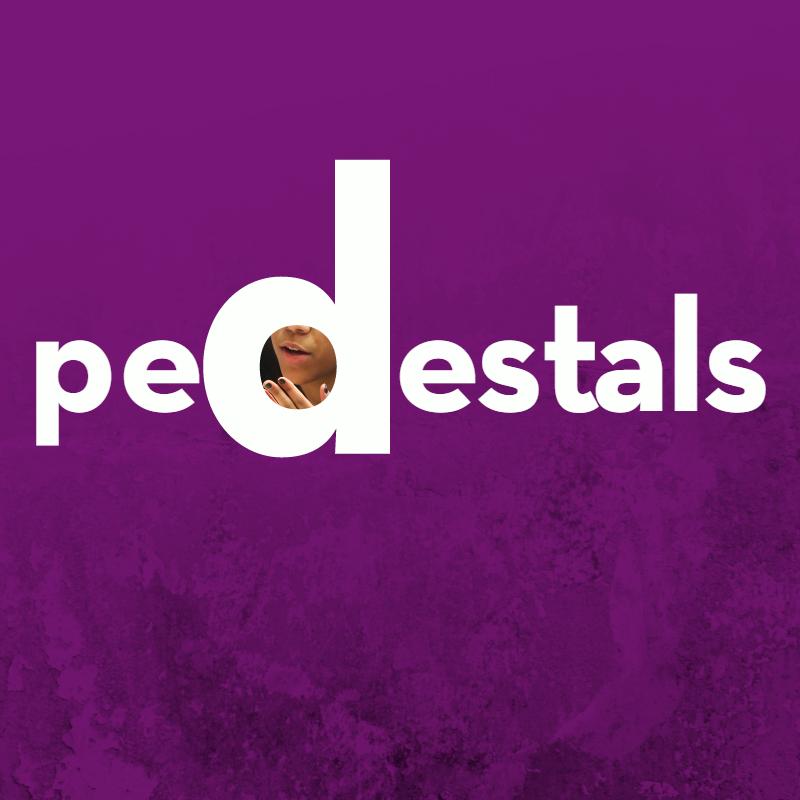 Pedestals.png