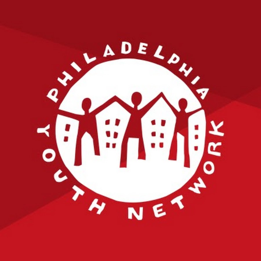 The Philadelphia Youth Network (PYN) is an intermediary organization that works with cross-sector partners to expand access to services for underserved young people ages 12-24. Founded in 1999, PYN was among the first organizations in the country to systematically increase connections between formal education and employment preparation. Using a collective impact approach, PYN unites leaders and resources to create new solutions to complex, large-scale social problems. Since 1999, PYN has secured more than $500 million from public and private sources, managed more than 200 contracts with community-based organizations to create a coordinated youth service system, and created high-quality opportunities for more than 160,000 young people.