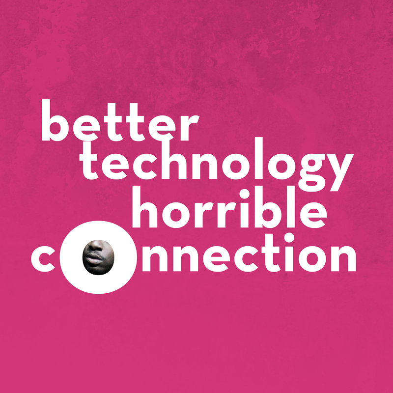 Better Technology Album (2).png