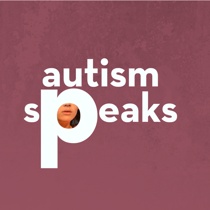 Autism Speaks Album.png
