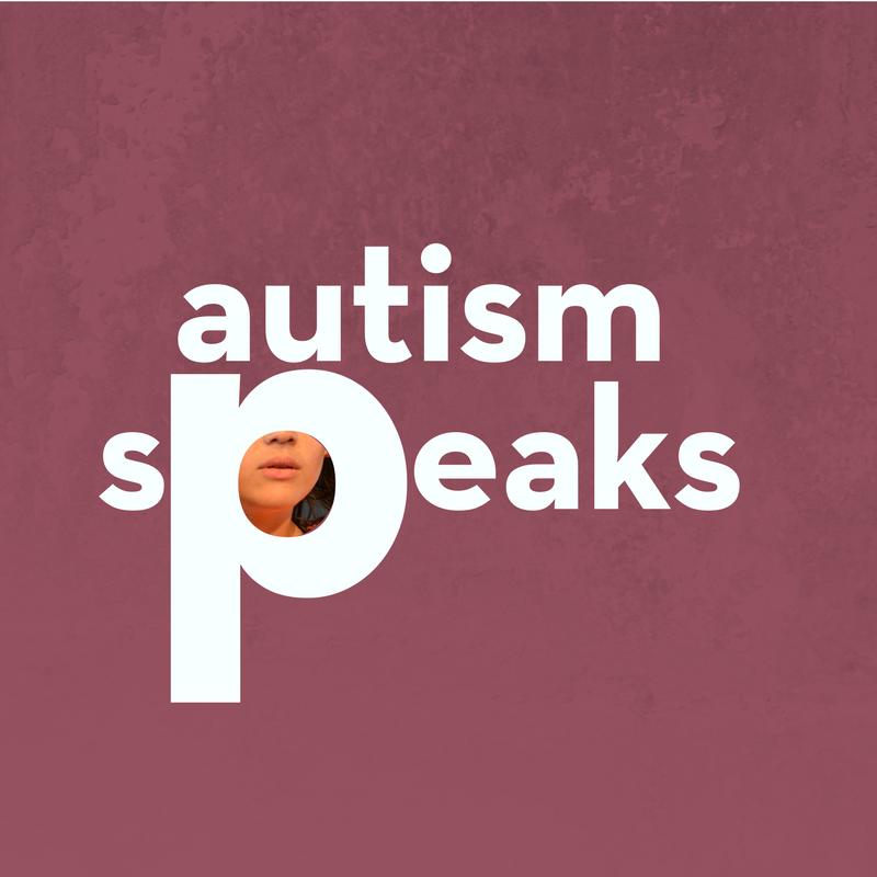 Autism Speaks Album.png