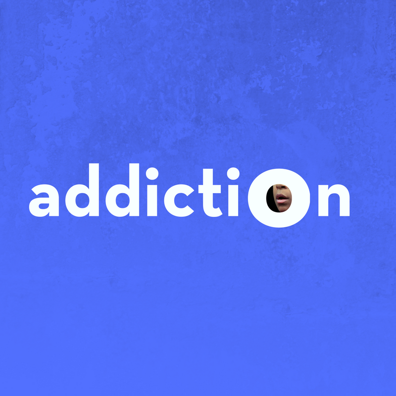 Addiction Album.png