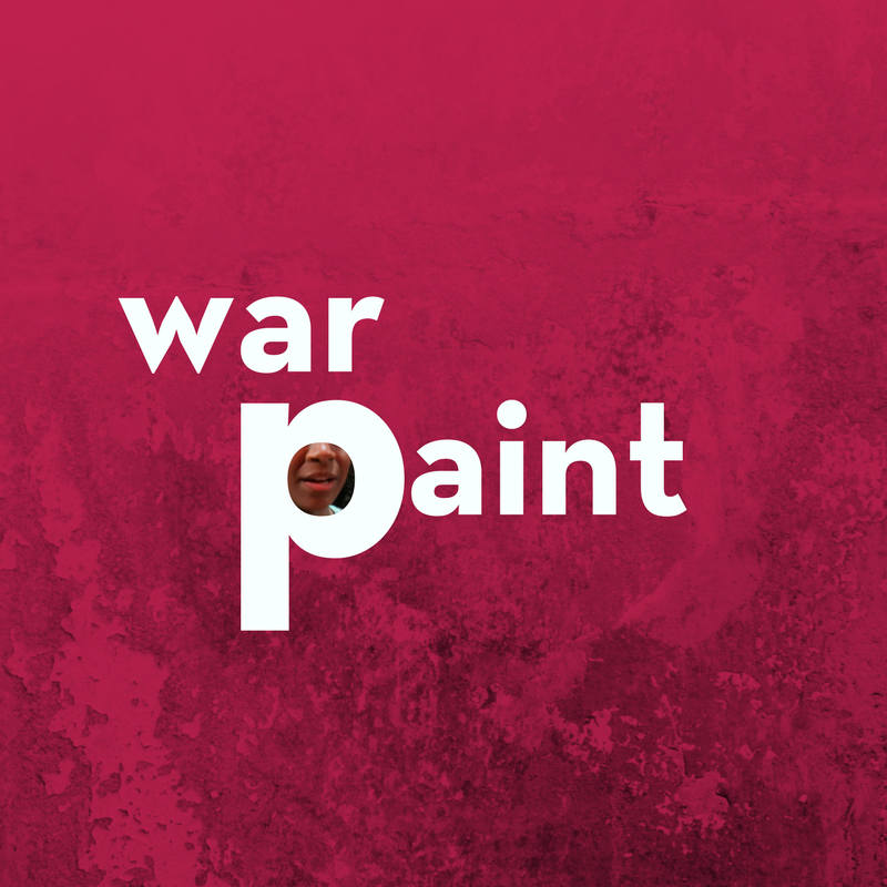 War Paint album.png