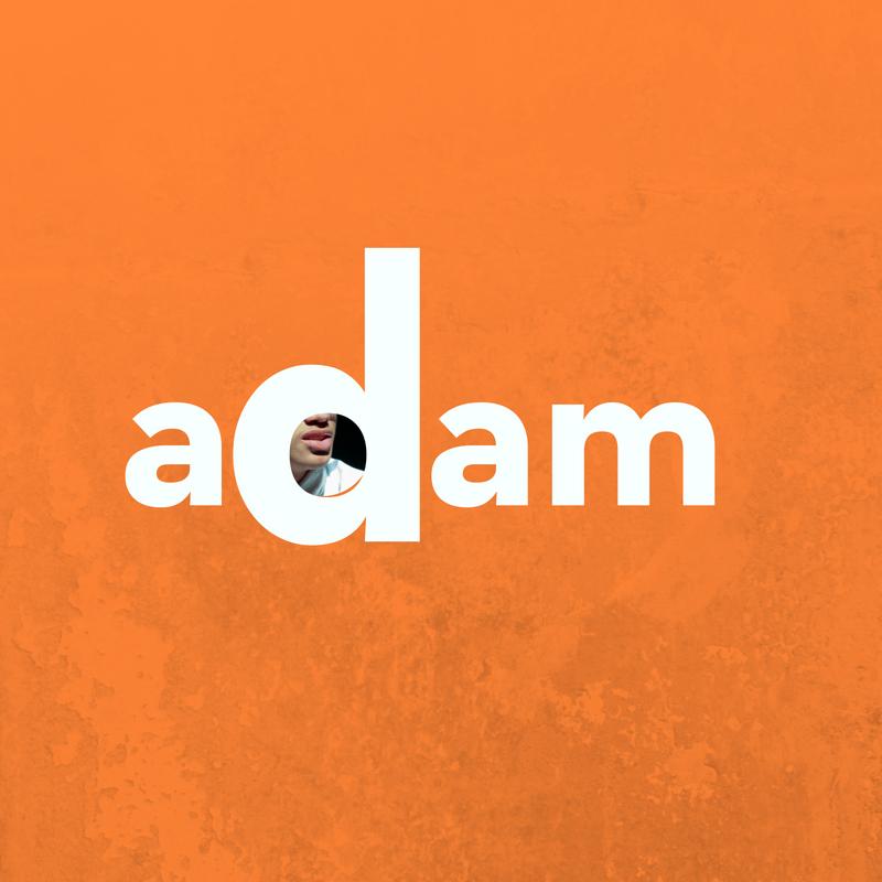Adam Album.png