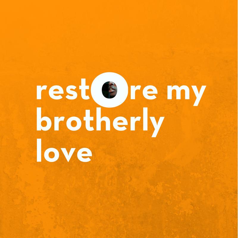 Restore Album.png