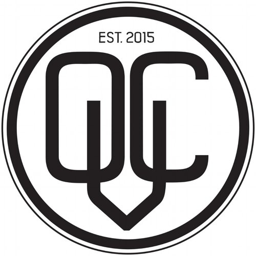 The Overcame Foundation, Inc.  (OVC)was founded in October 2015. Founder,Leonard Chester had a vision to help the youth and young adults in underprivileged environments and together he and co-founder Jade Harper brought that vision to life.Currently, The Foundation is serving communities in Philadelphia and Baltimore. Creating platforms for talented youth across the two cities,The Overcame Foundation strives to teach young people how to be leaders through education, service, wellness and visual arts. Ultimately the organization is striving to provide scholarships and book awards to youth who work hard to overcome adversity.