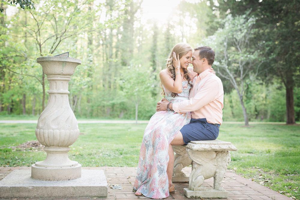 Bonny Scott Engaged-YoungE-0044.jpg