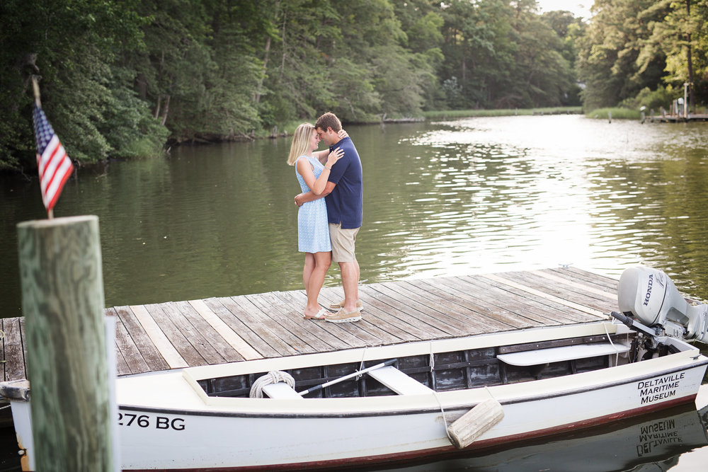 Brandon Kelsey Engaged-Eanes-0012.jpg