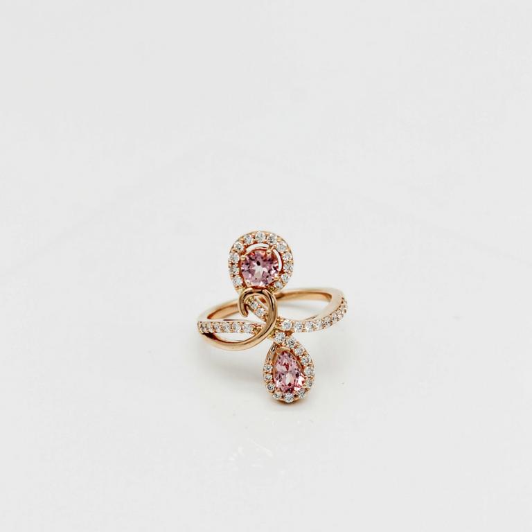 Lotus Garnet Ring.png