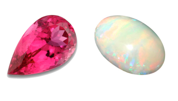 opal and tourmaline.png