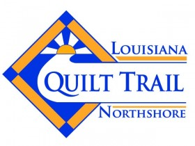 Louisiana Quilt Trail