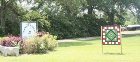 Join Our Trail — Louisiana Quilt Trail : louisiana quilt trail - Adamdwight.com