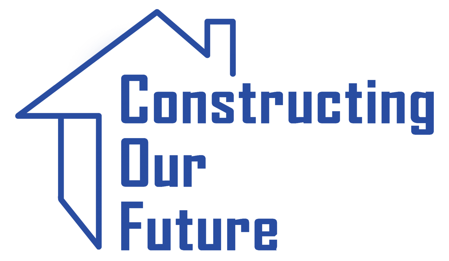 Constructing Our Future