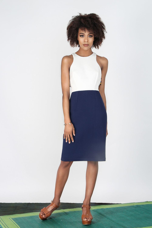 5dress-odia-jersey-silk-bleu-white-ss17.jpg