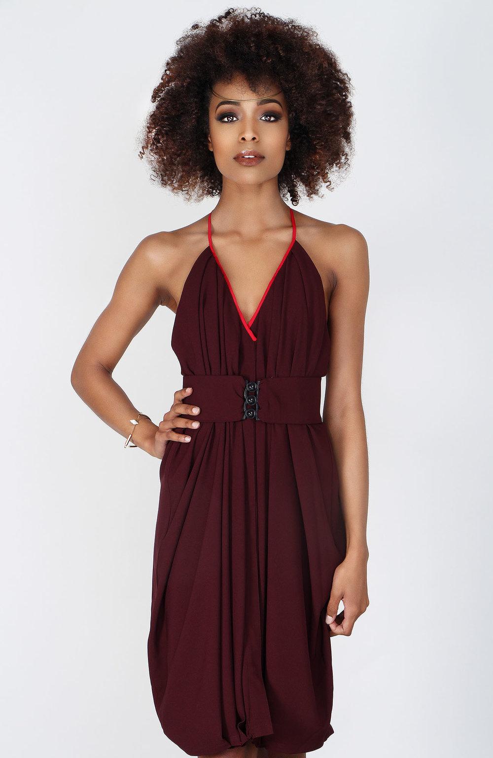 8-dress-bissap-silk-ss17.jpg