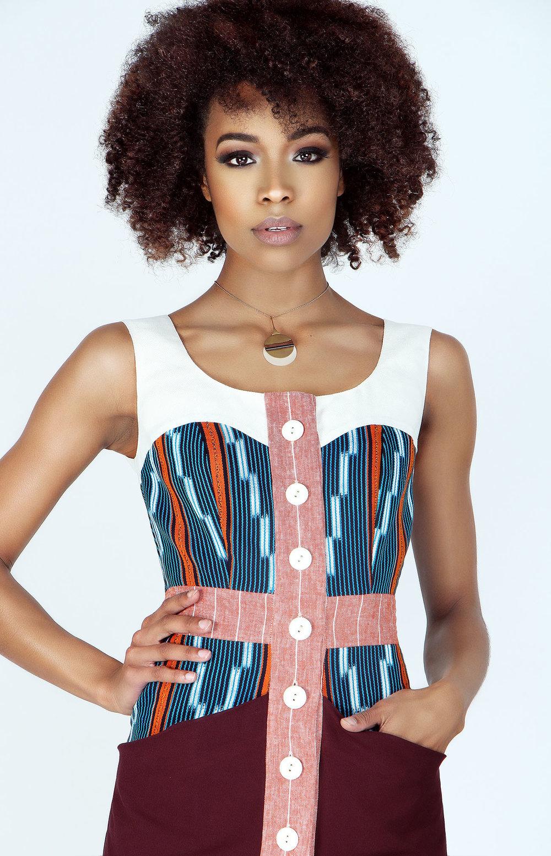 9-odia-dress-baoule-fabric-silk-cotton-ss18.jpg