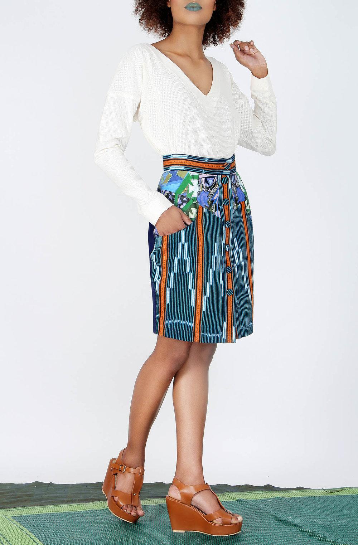 10-skirt-tali-baoule-pagne-silk-jersey-ss17.jpg