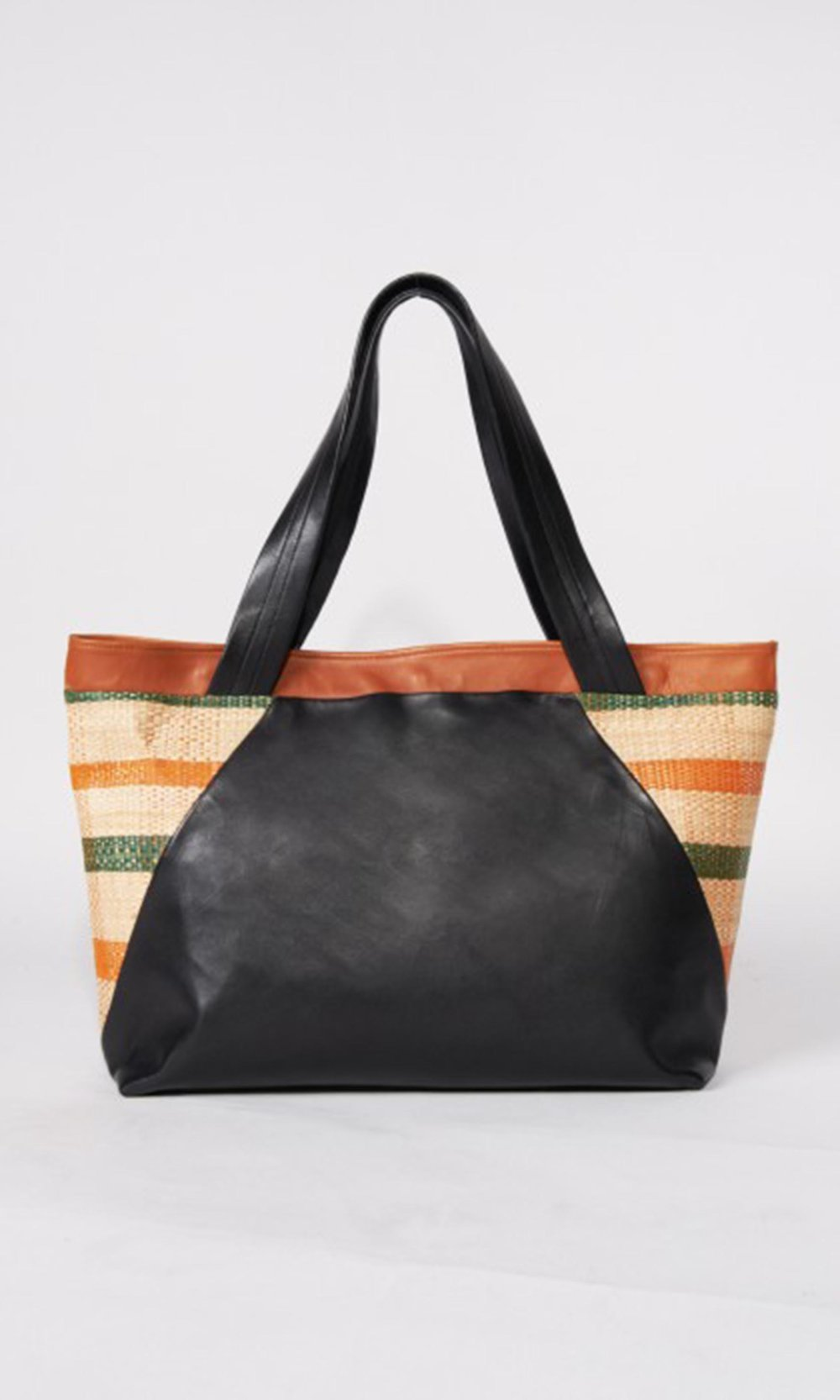 raphia-leather-totebag-shopping-bag-madeinafrica-madeingabon.jpg