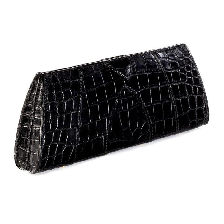 1-clutch-leather-alligator-lamb-lining-bicolored-case.jpg