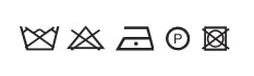 symboles-lavage-sans-machine-ss17.jpg