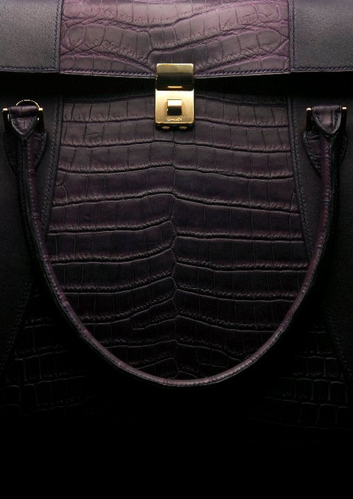 2-computer-compartment-lady-bag-lamb-alligator-leather.jpg