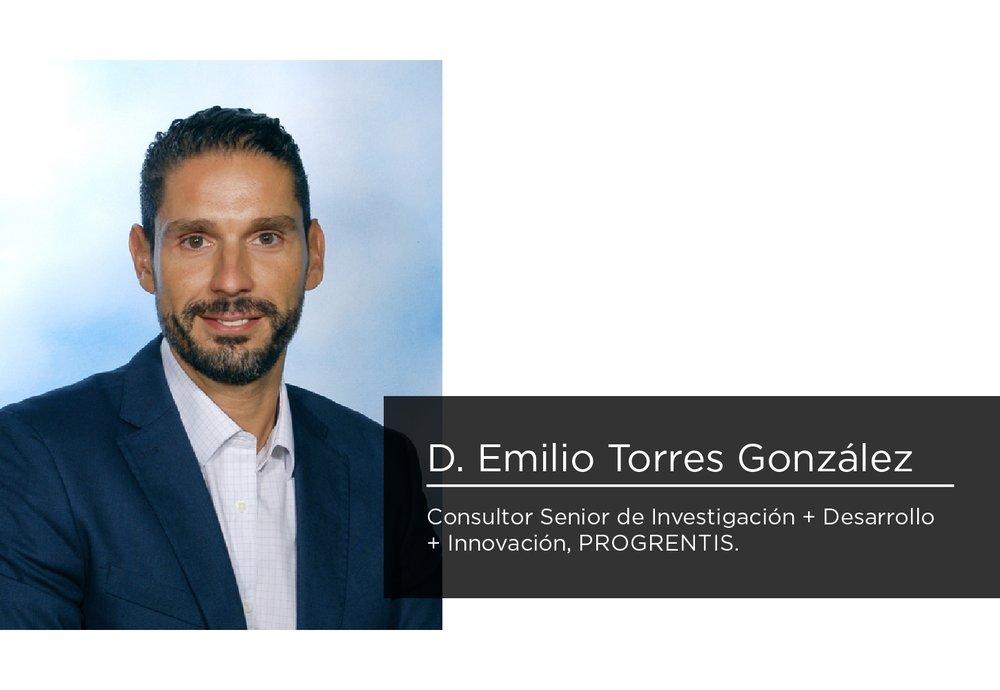 Emilio-01.jpg