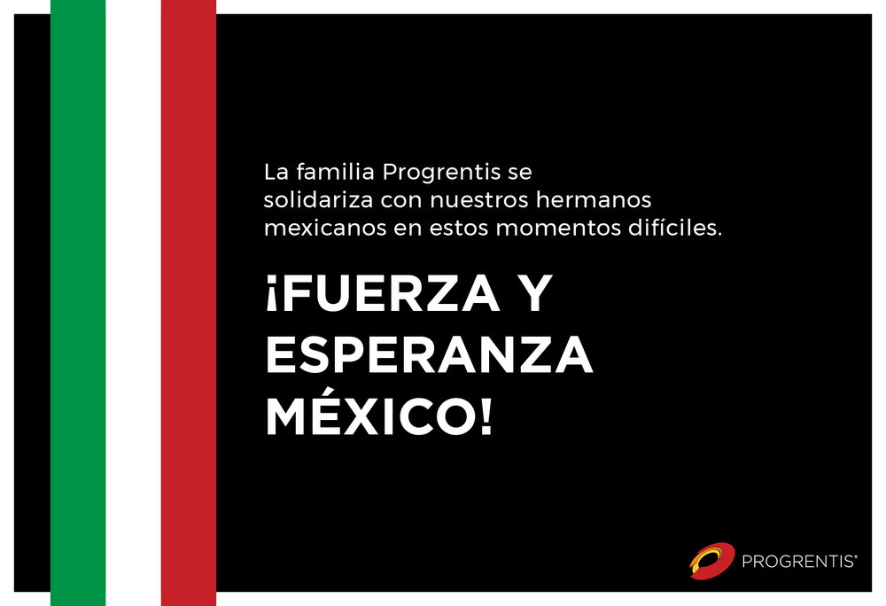 FuerzaMéxico.jpg