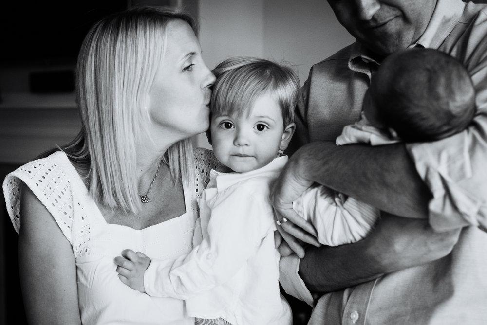 HeatherHackneyPhotography-3974.jpg