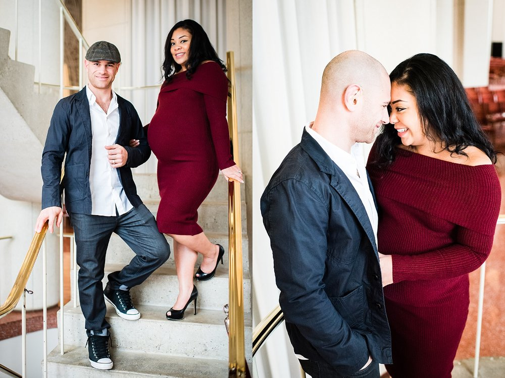 chicago maternity couples session chicago familiy photographer chicago maternity photographer.jpg