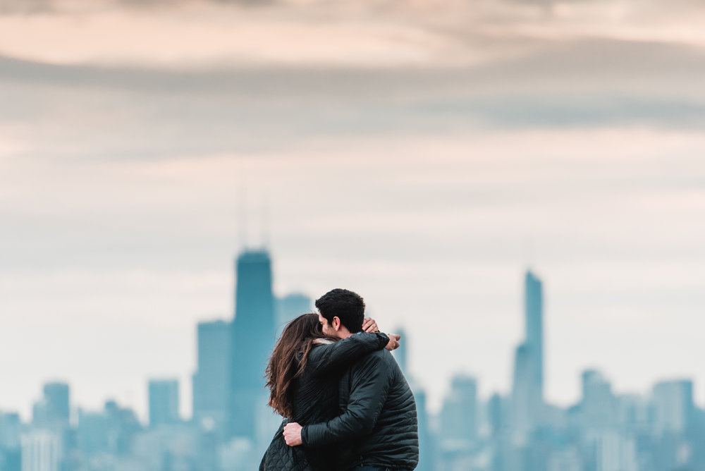 heather hackney photography chicago surprise proposal franny and josh montrose harbor--21.jpg