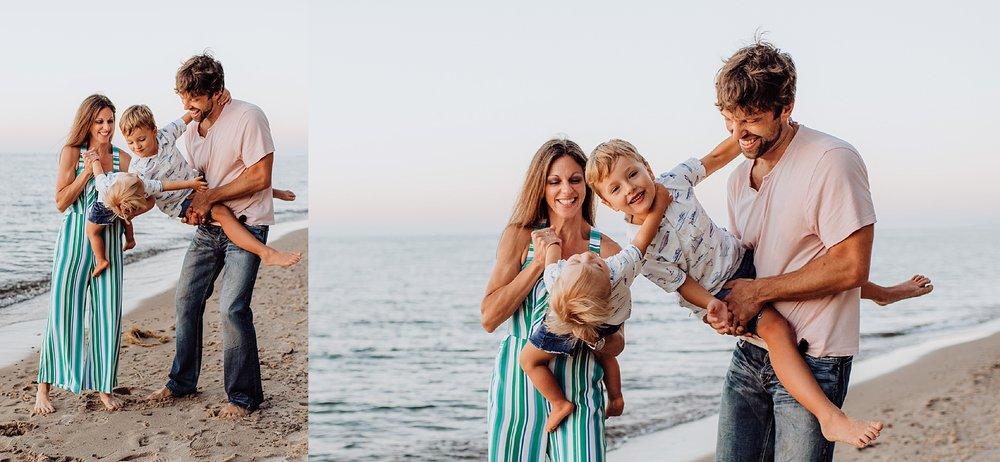 family beach session.jpg
