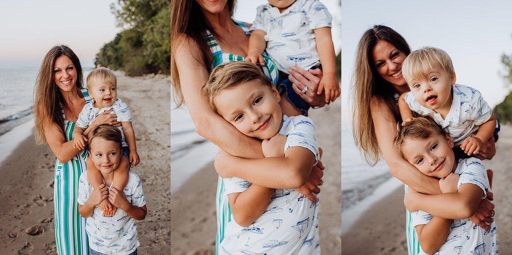 family of four beach session.jpg