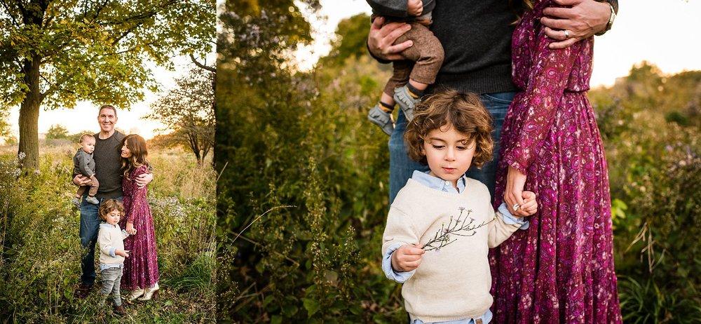 chicago family photographer chicago family photographers ww.heatherhackney.com.jpg