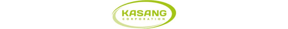 KASANG-logo_green-strap-sml.jpg
