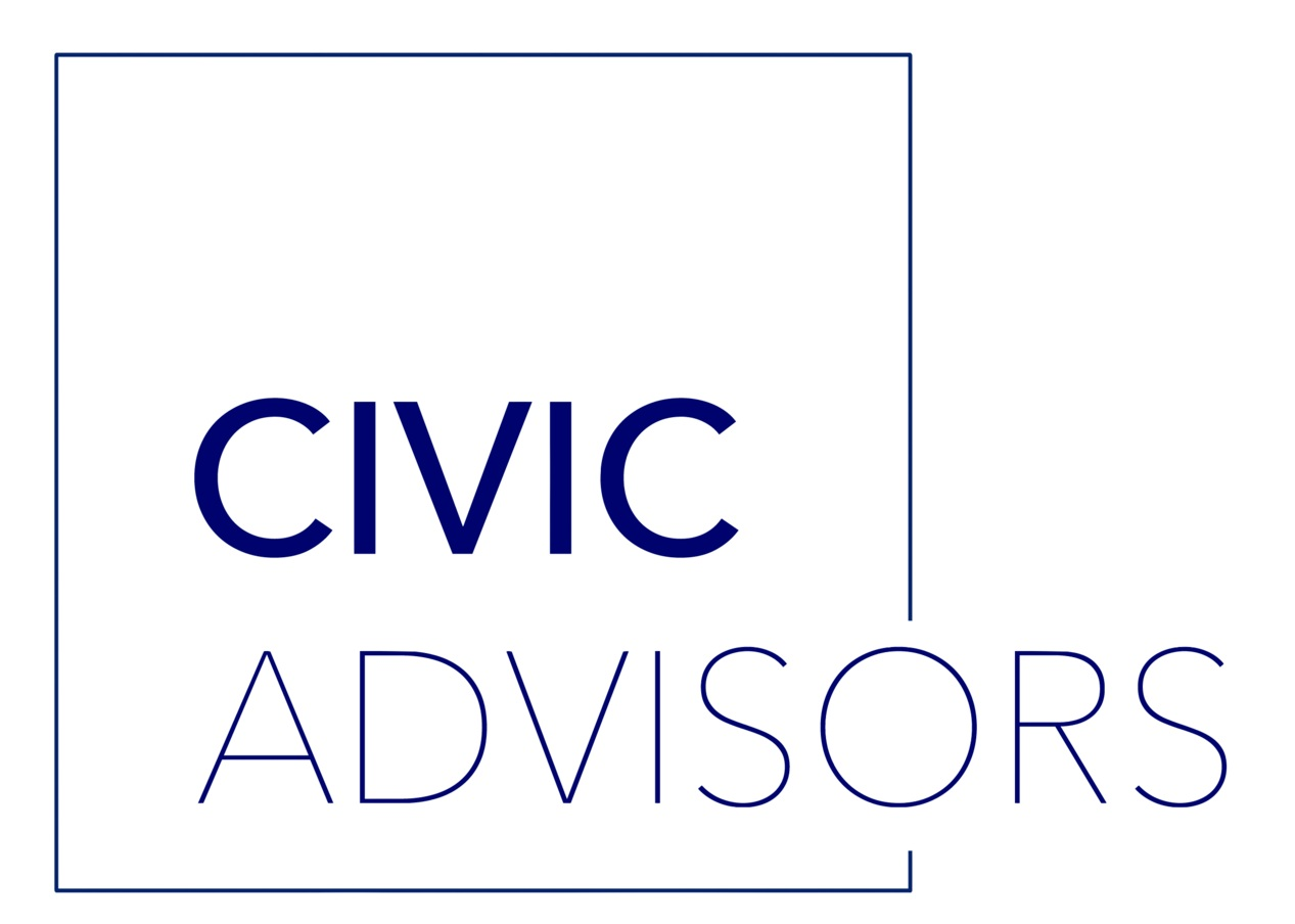 Civic Advisors
