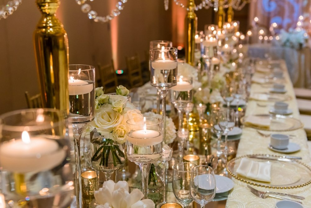 Luxury Event Planning - Accent Event Rentals.jpg