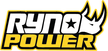 Ryno Power Logo.png