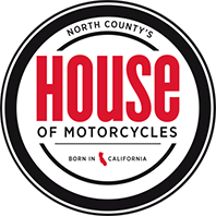 ncounty-house-logo.png