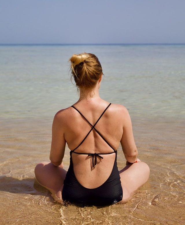 Don't think.  #meditation #meditate #beeasyonyourself #yoga #vegan #animalrights #love #africa #quiet #united #hope #peace #peaceandlove #onlygoodvibes #eatlocal