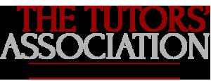 TA-Logo-(Web-Optimised).png