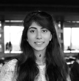 Shaakirah maths tutor science tutor