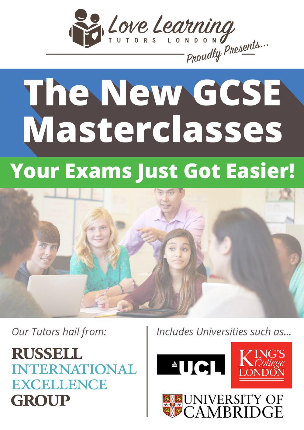 GCSE Masterclass.jpg