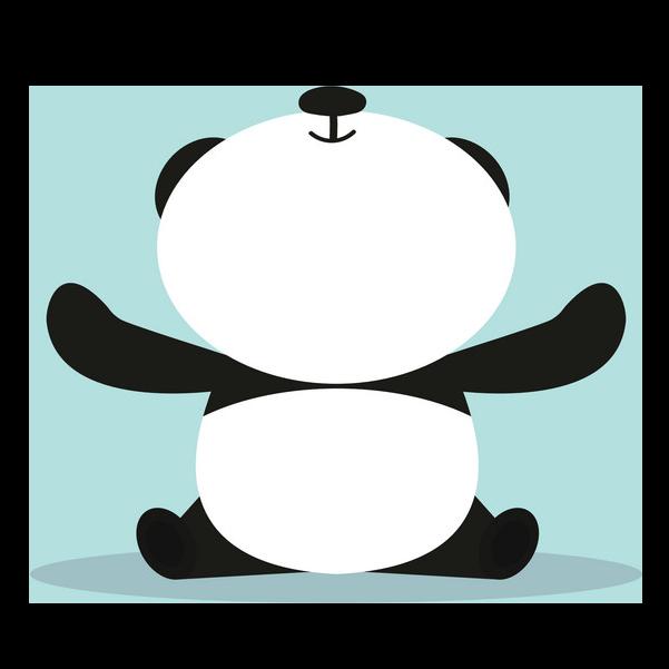Panda Price 3.png