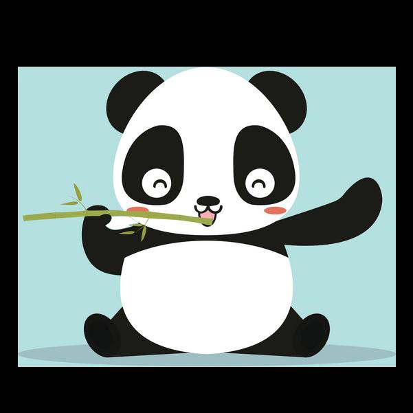 Panda Price 2.png