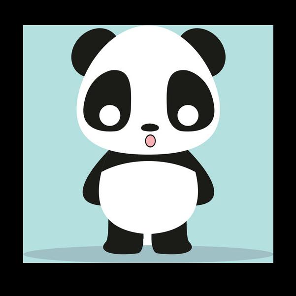Panda Price 4.png