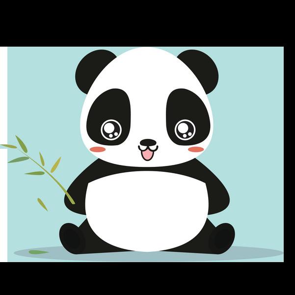 Panda Price 5.png