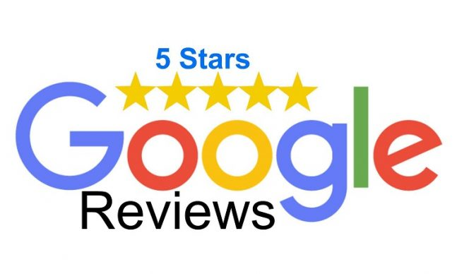 5 star google review.jpg