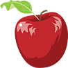 apple vector copy small.png